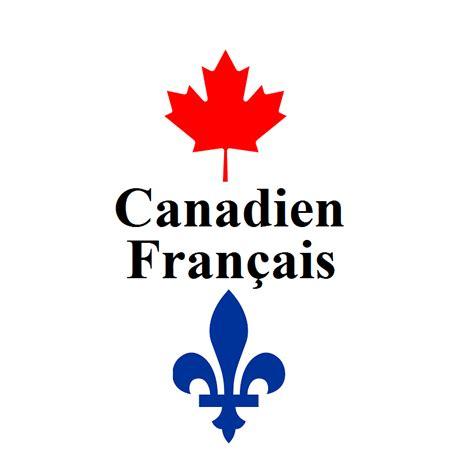 Club canadien-français de Lake Worth Floride - Home   Facebook
