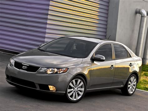 Kia Forte 2012 by Kia Forte 2012 Car Picture 07 Of 56 Diesel Station