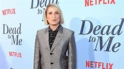 Liz Feldman on 'Dead to Me,' a funny show about grief ...
