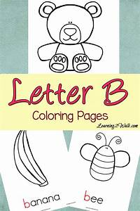 456 best images about letter of the week ideas on With teaching toddler letter recognition