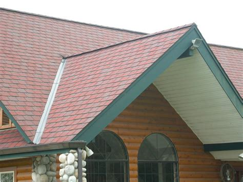 Roofing Contractors In Oregon City, Or How To Patch A Roof With Shingles Metal Deck Construction Details Roofing Contractors St Petersburg Florida Stone Coated Tile Installation Thule Tracker Ii Rack System Weight Capacity Fixing Leaky Valley Prevent From Leaking