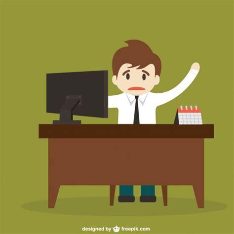 bureau de dessin stuck desk vecteurs et photos gratuites