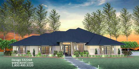 island design kitchen home house plans 700 proven home designs