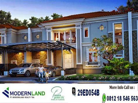 Harga Etude House Di Mall Jakarta marketing jakarta garden city contact us 0812 18 546 563