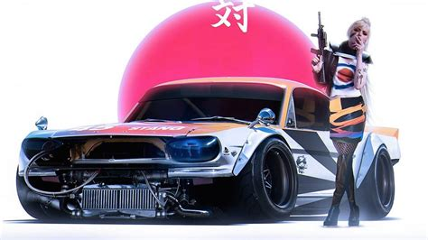 Best Car Modifying For Ps3 by Top 10 Ps3 Car 2015 171 List Of Post Apocalyptic Car