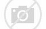 Paige Reffe attorney: bio, net worth, wife, family photo ...