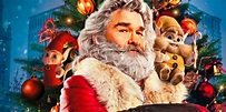 Your guide to Netflix's 2018 original Christmas movies ...