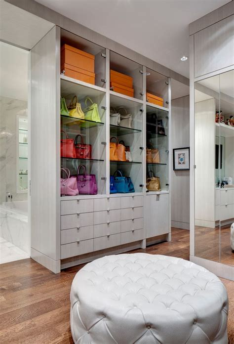 Colorful Closet by 25 Best Ideas About Color Coordinated Closet On