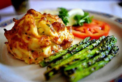 maryland crab cakes ii recipegreatcom