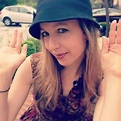 Laura Michaels | ReverbNation