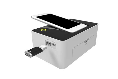 best iphone photo printer best iphone photography printers imore