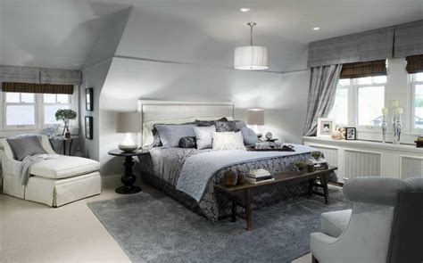 Candice Olson  Bedroom  Design  Is Full Of Warm And