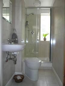 room bathroom ideas marvelous design ideas for small shower rooms interior