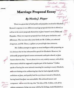 Essays On Pride And Prejudice Essay Motivasi Mm Ui Essays On Pride  Essays On Pride And Prejudice Should The Government Provide Health Care Essay also Business Essays Samples  Corruption Essay In English