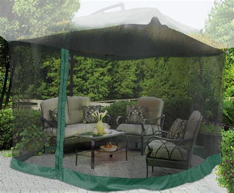 how to mosquitoes on patio best mosquito netting for patio insect cop