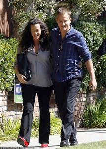 Alanis Morissette and Mario Treadway file legal docs to ...