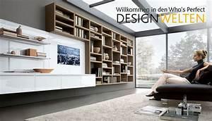Möbel Design Hamburg : design m bel hamburg am besten moderne m bel und design ideen tipps ~ Sanjose-hotels-ca.com Haus und Dekorationen