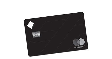 Check spelling or type a new query. Awards credit cards - CommBank