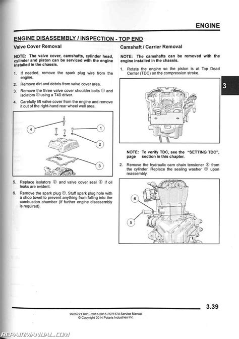 wrg  wiring diagrams  polaris ranger