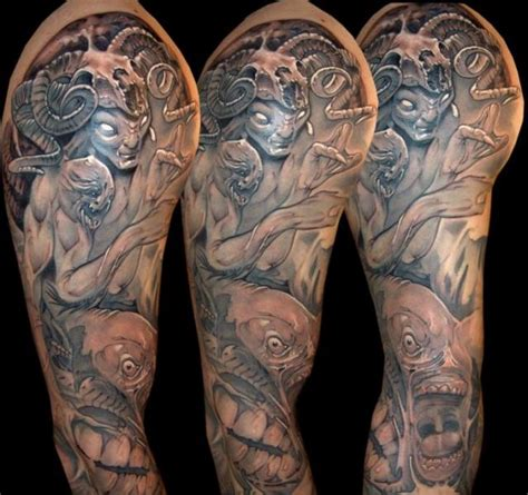 Latin Angel Tattoo Studio