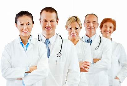 Doctor Doctors Nurses Transparent Clipart Notepad Purepng