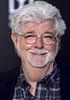 George Lucas | Disney Wiki | Fandom