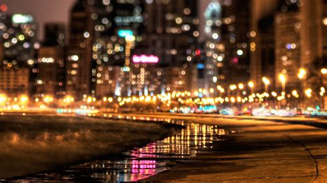 light the night nyc free city hd wallpaper images for desktop download