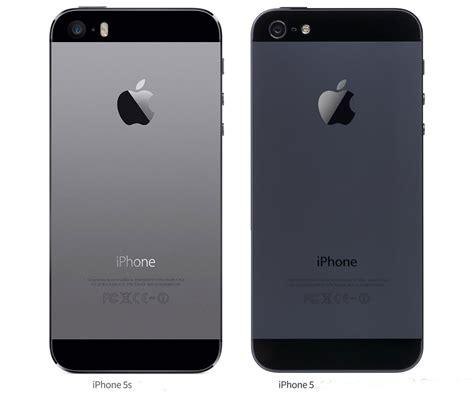 iphone 5 or 5s отличия iphone 5s от iphone 5 свежие новости в картинках