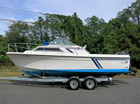 Sportsman Boats Usa by Wellcraft Sportsman 1988 For Sale For 1 000 Boats From