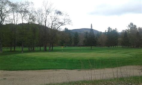 Jack O'Lantern Resort and Golf Course in Woodstock | Best ...