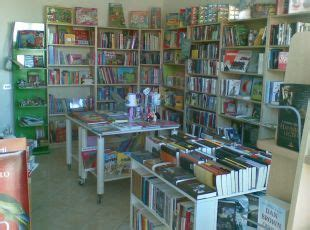 libreria magenta libreria ilsegnalibro di magenta chi siamo