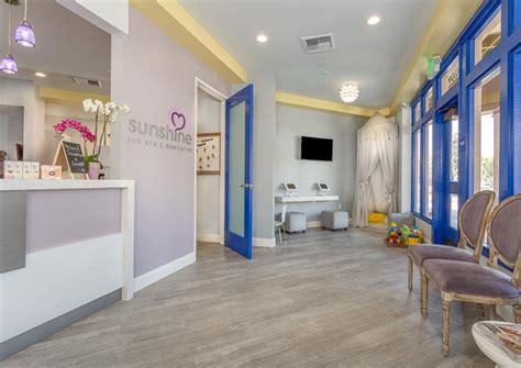 by design hortonville wi dentist pediatric dentistry pediatric dentist in yorba Smiles