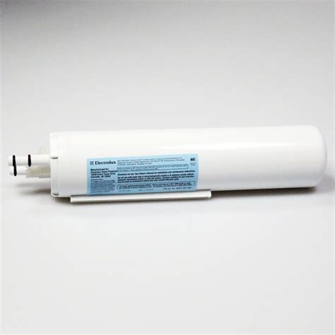 electrolux ewf2cbpa water refrigerator water and air filters for frigidaire and