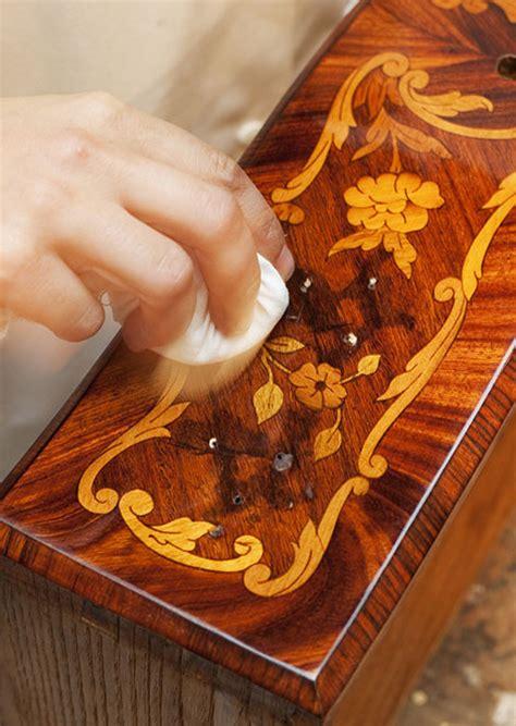 lemon oil wood polish howard products