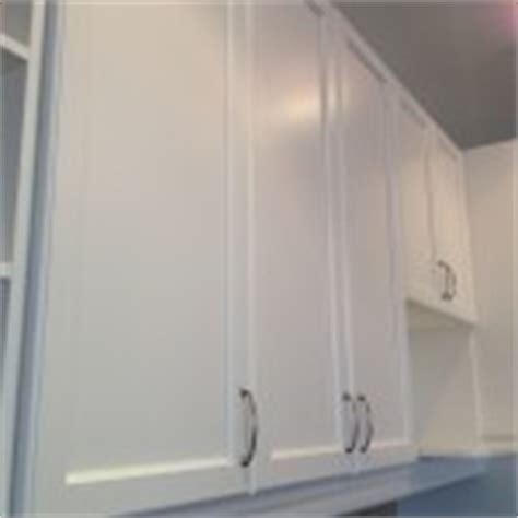 how to spray kitchen cabinets white gallery some of our kitchen cabinet painting 8904
