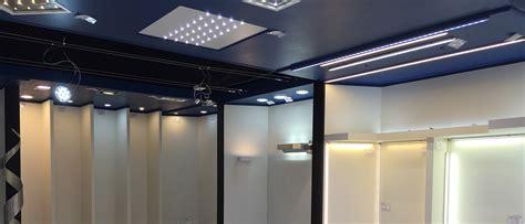 Showroom Illuminazione by Showroom Braga Illuminazione