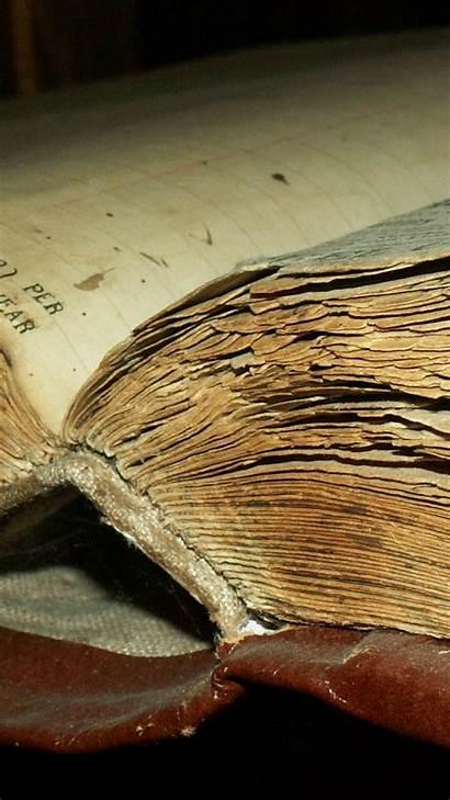 Covering Books Close Closeup Worn Wallpapersafari
