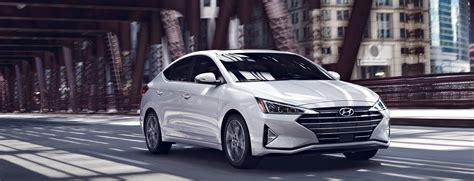 Hyundai Springfield Il by 2020 Hyundai Elantra For Sale In Springfield Il Green