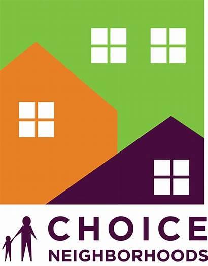 Choice Neighborhoods Recipients Announced Grant Cni