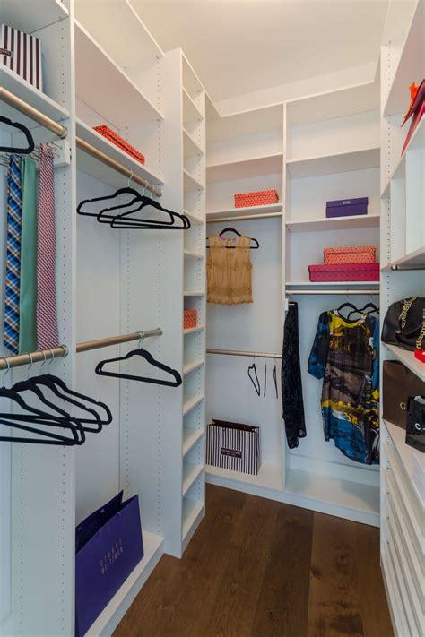 Closet Factory by Custom Closets Closet Factory Showroom Ashland Va