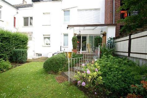 Garten Kaufen Krefeld by Krefeld Bockum Anleger Aufgepasst Absolut Solides