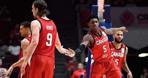 Kanāda un Austrālija sola nebraukt uz olimpiādi - parsportu.com