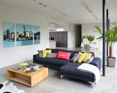 model desain kursi  sofa ruang tamu kecil terbaru