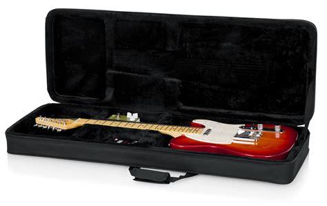 Tlk Dreadnaught Guitar Case