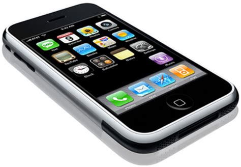 cell phone for free mobile phone clip free vector for free about