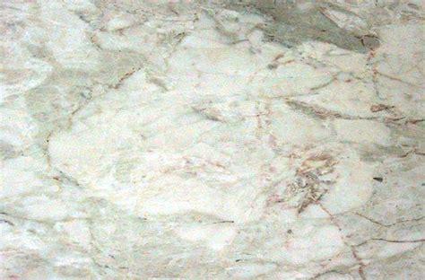 French Vanilla Marble texture   Image 7121 on CadNav