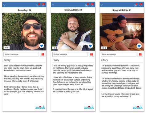 Dating Profile Template For Dating Profile Exles For Tips And Templates