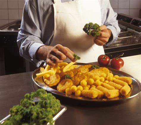 cuisiniste belge aviko foodservice totaalleverancier verse en