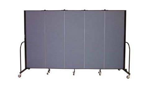 Portable Room Dividers Sydney From The Partition Company