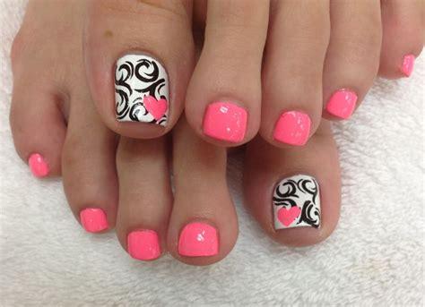toe nail designs toe nails for 2016 nail styling